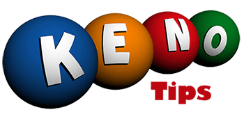 Tips for playing Keno