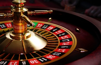Find out which are top casinos in the UK