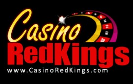 logo RedKings casino